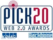 Pick20_logos_sizeb_2_2